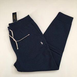 Polo Ralph Lauren Men's Sweatpants Joggers